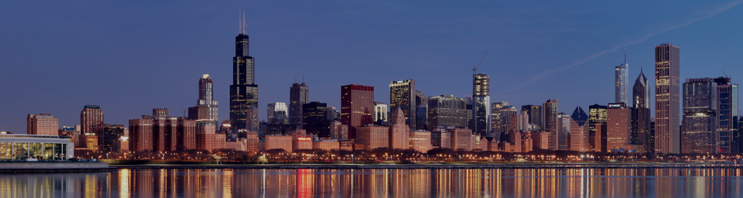 annual-2020-chicago-banner-1500x400.png