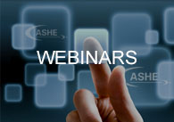 Image: On Demand Webinars