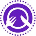 Lunch and Learn series icon